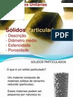 SolidosParticulados[1]