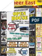 Pioneer East News Shopper, November 28, 2011