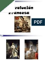 revolucionfrancesa-110620101338-phpapp01