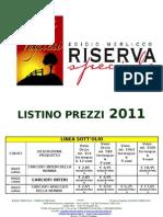 LIST.2011profpugl 1