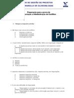 TESTE SEUS CONHECIMENTOS_NEGOCIAÇÃO E ADM CONFLITOS_GABARITO