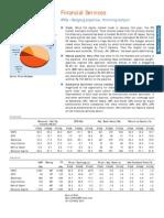 Financial Services 25-8-08 PL