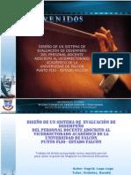 LAMINAS DE PRESENTACIÓN DE TRABAJO DE GRADO