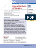 ANTICONCEPTIVOS_HORMONALES
