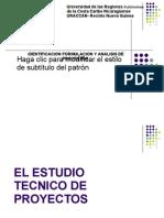 estudiotecnicoelaboraciondeproyectos-100413132905-phpapp01[1]