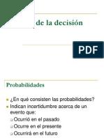 decision-1216657644446157-9[1]