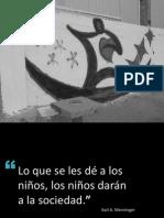 Proyecto 'Padrinos de Paz'