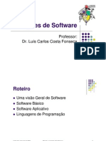 No Es de Software