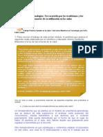 Docentes y tecnologías_N_Alvarez
