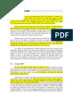 5. Fundamentos de BGP