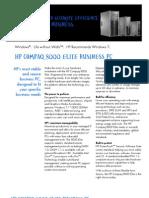 HP_CQ_8000_Elite