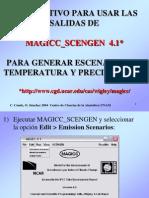 instructivo_magicc_scengen