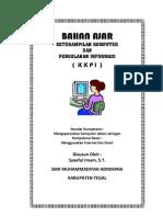 Modul 6 - Internet (Untuk Siswa)