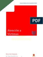 01 Atención a las Víctimas