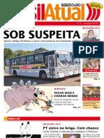 Jornal_Bebedouro_13