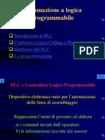 2 - Plc