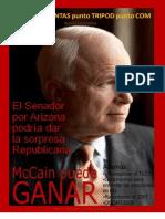 La Revista Smt 1