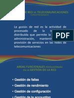 1.1Gestión_de_Red