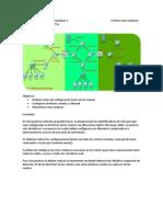 practica_rutas_estaticas