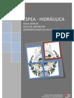 HIDRÁULICA_ESPEA_T3_JB