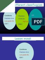biotecnologiapaptest2