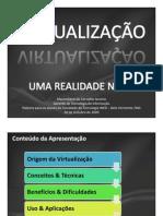 Virtualização_30-09-09