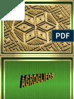 AGROGLIFOS