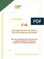 016-informacion+y+asesoramiento