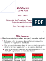cours-middleware