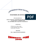 proyectoterminado-mic-091217204139-phpapp02