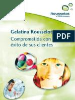 RO-BrochureGelatine-ESP-12-09