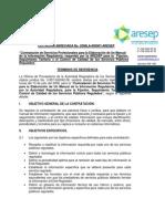 Licitacion Abreviada 2008la-000007-Aresep Informacion Regulatoria
