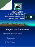 2 SIGAP Verapaces 2
