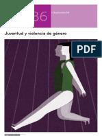 Jueventud+y+Violencia+de+Genero
