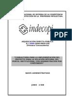 001084_ADP-8-2008-INDECOPI-BASES