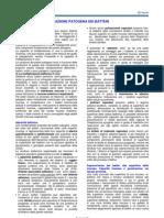 BATTERIOLOGIA_Patogenesi_2007