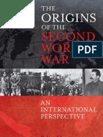 Origins of the Second World War (1441185933)