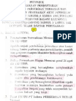juklak_pendaftaran_perusahaan_1996