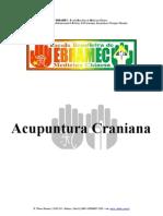 acupunturacraniana