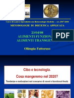 2 MDA 08