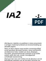 IA2-1