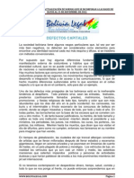 ACTUALIZACION-25- DE NOVIEMBRE-2011