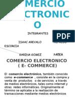 COMERCIO ELECTRONICO 11