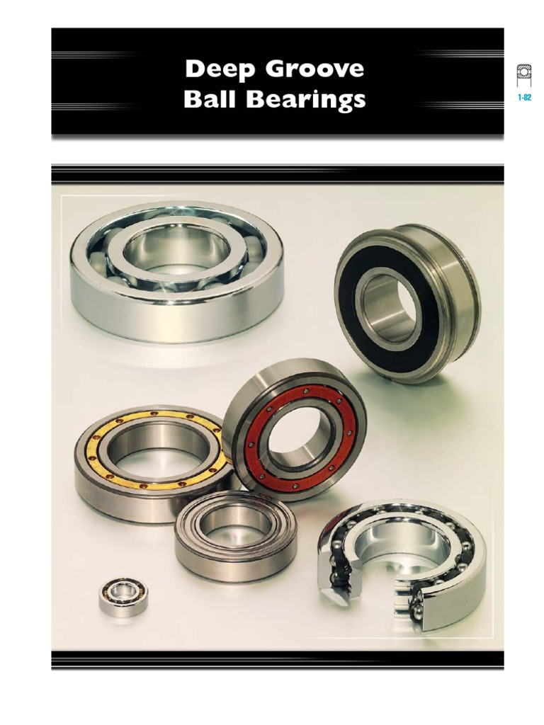 MS-7-ZZ Consolidated Bearing DEEP GROOVE BALL BEARING