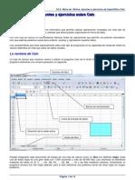 Apuntes_Calc