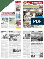 Edicion 703 Octubre 21_web