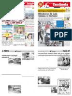 Edicion 706 Octubre 24_web