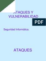 ataquesyvulnerabilidad-090609114326-phpapp02