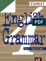 English Grammar 4