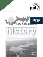 lakewallyhistorybrochure20100510